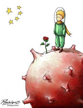 Dessin réalisé par Rodriguez, dessinateur mexicain pour Cartooning for peace