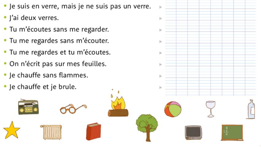 Journee Lundi 16 Mars Ce1 Ce2 Ecole De Lubersac