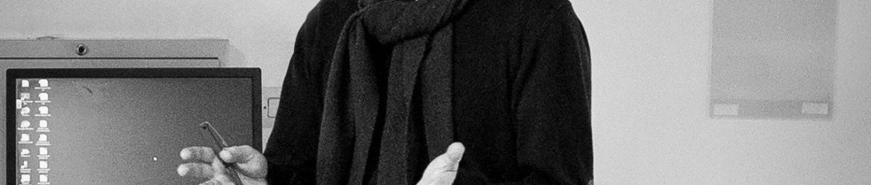 Samuel Paty, un professeur assassiné. Source de l'image : Le Parisien.