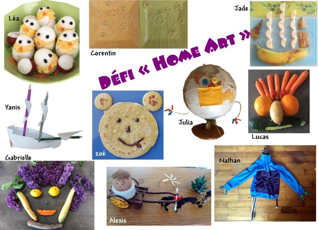 """Résultat de recherche d'images pour """"HOME ART"""""""