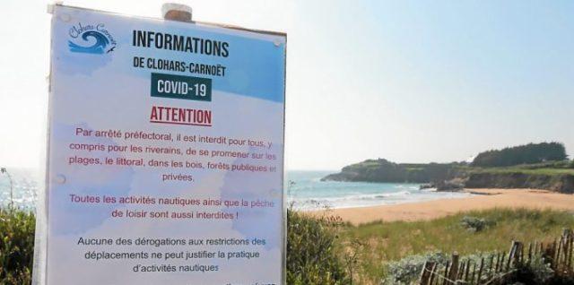 https://www.letelegramme.fr/dossiers/a-quand-la-reouverture-des-plages/cinq-idees-pour-faciliter-l-acces-aux-plages-pendant-le-deconfinement-05-05-2020-12548059.php