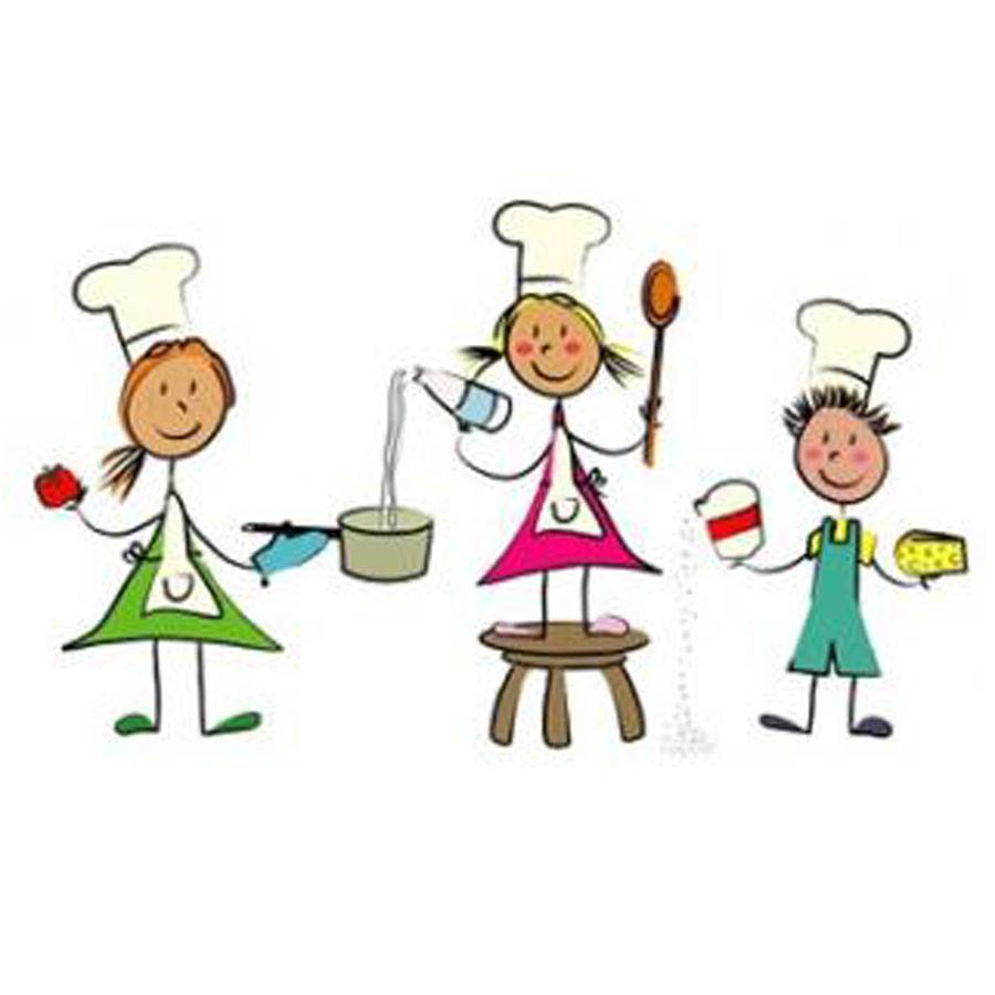 Atelier cuisine gs mme ferriere - Cours de cuisine enfant ...