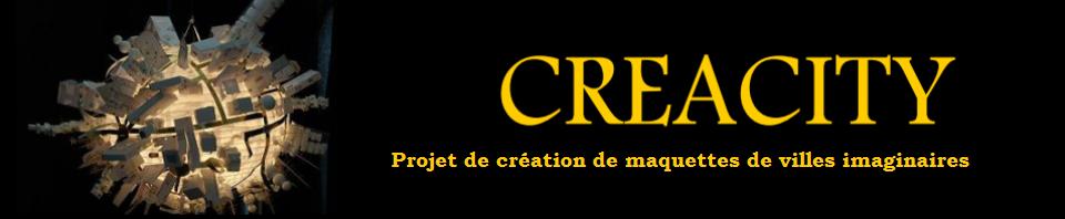 CREACITY-LIMOGES-2019