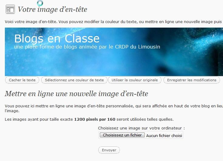 change_image_entete