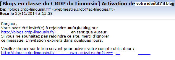 mailconfirmationinscription3